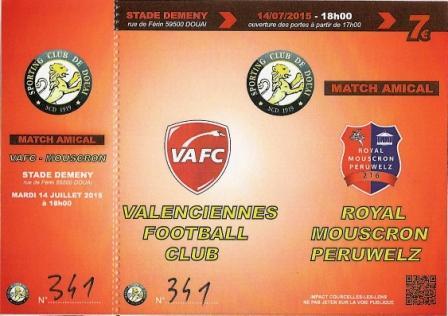http://ticketsva.wifeo.com/images/v/vaf/vafc-mouscron-15-16.jpg